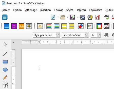 PLUG-IN LIBRE OFFICE DU CARTABLE FANTASTIQUE