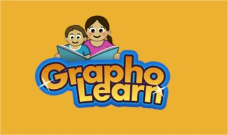 GraphoLearn